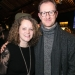 Mark Gatiss, Jemima Rooper and more join Hayley Atwell for first night of Dry Powder