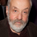 ENO makes musical theatre commitment, Mike Leigh directs Pirates of Penzance