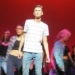 Footloose (Stage Experience- Manchester)