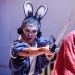 Usagi Yojimbo (Southwark Playhouse)