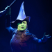13 shows to see for Halloween