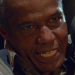 20 Questions: Hugh Quarshie - 'I want to swap places with Lewis Hamilton'