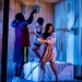 Review: A Streetcar Named Desire (NST City)