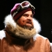 Review: The Conquest of the South Pole (Liverpool Everyman)