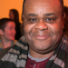 Clive Rowe to return to Hackney Empire's pantomime for 2018
