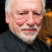 Kenneth Cranham and Ali Bastian join Greg Wise at Kill Me Now opening