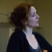 Photos: Ralf Little and Katherine Parkinson rehearse Dead Funny