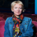 Zinnie Harris: There's momentum behind Scottish theatre at the moment
