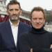 Jimmy Nail to star in UK premiere of Sting musical The Last Ship