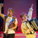 Forbidden Broadway (Menier Chocolate Factory)