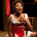 Intimate Apparel (Park Theatre)