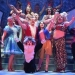 Dick Whittington (Lyceum Sheffield)