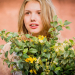 Martine (Finborough Theatre)