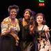 Blues in the Night (Hackney Empire)