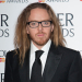 Tim Minchin to headline Hyde Park comedy gig