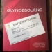 Glyndebourne - our competition winner tells all