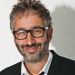 David Baddiel's Fame: Not the Musical runs at Menier Chocolate Factory
