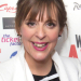 Mel Giedroyc and Steve Furst host 15th Annual WhatsOnStage Awards Concert