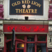 Clive Judd to step down as artistic director at Old Red Lion
