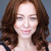 Natasha Hamilton drops out of Closets musical at Hope Mill Theatre, Hayley Tamaddon joins cast