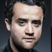 Daniel Mays and George MacKay among cast of The Caretaker