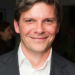 Nigel Harman and Sarah Hadland feature in new Birmingham Rep season