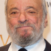 Stephen Sondheim brands Lady Gaga at Oscars a 'travesty'