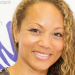 Angela Griffin joins Tamzin Outwaite and Jemima Rooper in Breeders at the St James Theatre