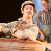 20 Questions with... Wind in the Willows star Will Kemp