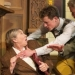 Casting announced for 2015 tour of The Mousetrap