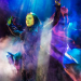 Exclusive: First look at Emma Hatton as Elphaba in Wicked