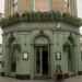 Finborough Theatre announces winter season