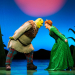 Show Pics: Shrek The Musical on tour