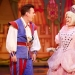 Why Glasgow pantomime is the fairest in all the land