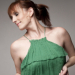 20 Questions: Broadway star Julia Murney