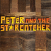 Disney's Peter and the Starcatcher to get UK premiere?