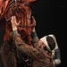 War Horse (Tour - Mayflower Theatre, Southampton)