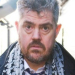 Phill Jupitus joins Urinetown from 1 December