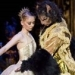 Beauty and the Beast - Birmingham Royal Ballet (Tour - Salford)