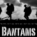 WW1 play Bantams launches Hyde Theatre Festival