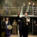 Titanic rules the waves at the Off West End Theatre Awards