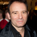 Matthew Warchus to succeed Kevin Spacey as artistic director of the Old Vic