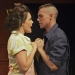 Show Pics: Dogfight at Southwark Playhouse