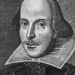Blazing Bard - RSC to mark Shakespeare's 450th birthday with 'spectacular display'