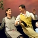 Dancing at Lughnasa (Theatre By the Lake, Keswick)