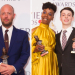 Did Harry Potter win a few too many Olivier Awards?