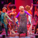 Hairspray to go on new UK tour
