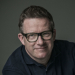 Matthew Bourne: 'I see myself as a man of the theatre'
