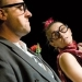 Blind Date (Bolton, Octagon Theatre)