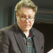 Roger Allam: 'Acting, like many professions, is getting more exclusive'